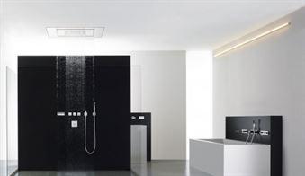 l ks banyo ve mutfak markan z dornbracht sem collections. Black Bedroom Furniture Sets. Home Design Ideas