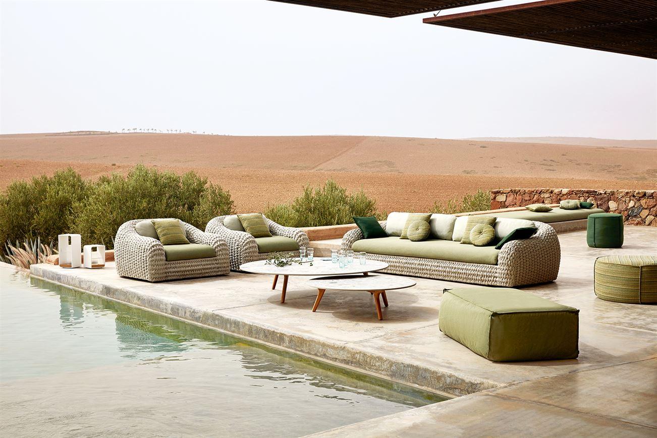 sem collections luxury interior design. Black Bedroom Furniture Sets. Home Design Ideas