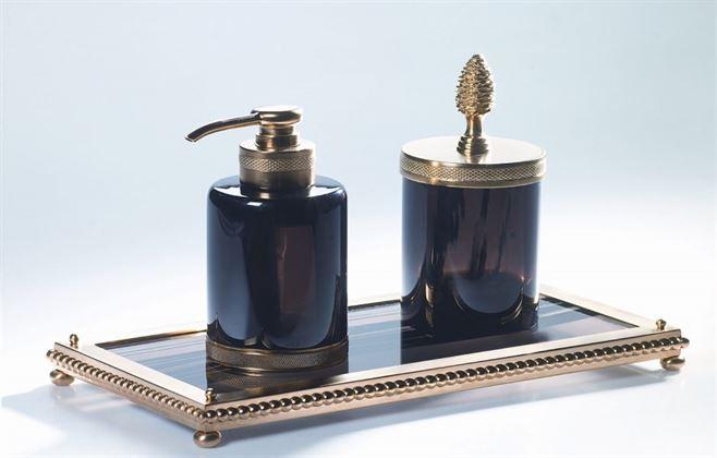 cristal-et-bronze-36516