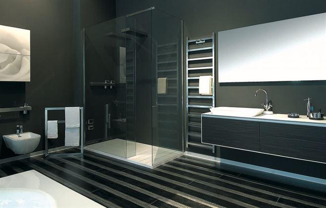 ipf-afrikastyle-bathroomlupi