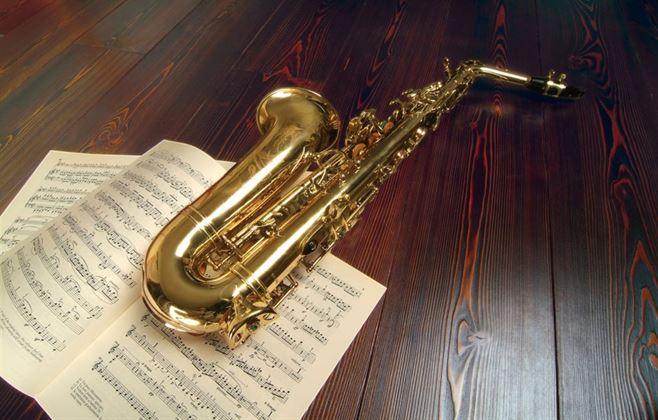 ipf-i-classici-sax-alta