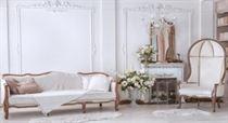 lüks ev dekorasyonu, lüks mobilya, salon tasarımı, salon dekorasyonu, modern dekorasyon