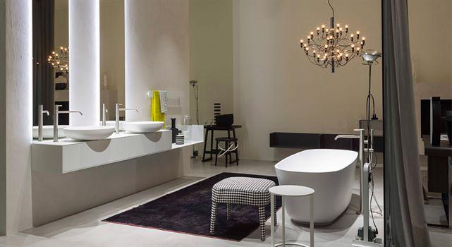 lüks ev dekorasyonu, lüks iç mekan tasarımı, lüks banyo, banyo tasarımı, banyo dekorasyon, modern ev dekorasyon
