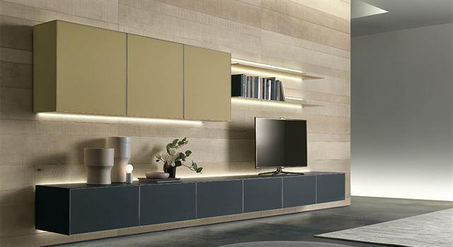 minimalist dekorasyon, lüks iç mekan tasarımı, ev dekorasyonu, minimal dekorasyon, minimalizm