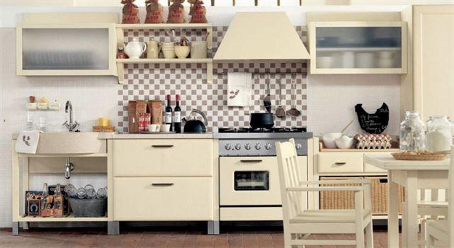 mutfak-tasarimi2