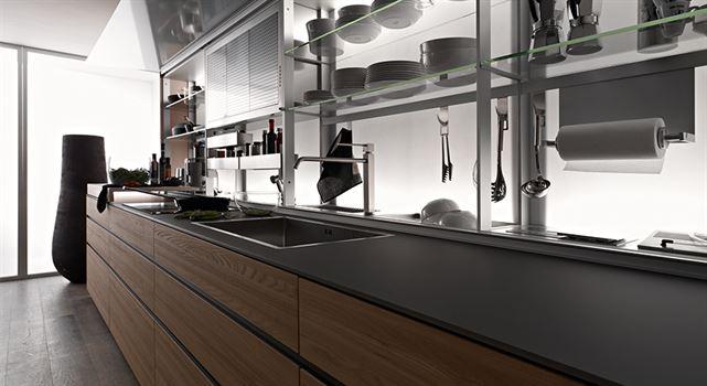 mutfak-tasarimi3