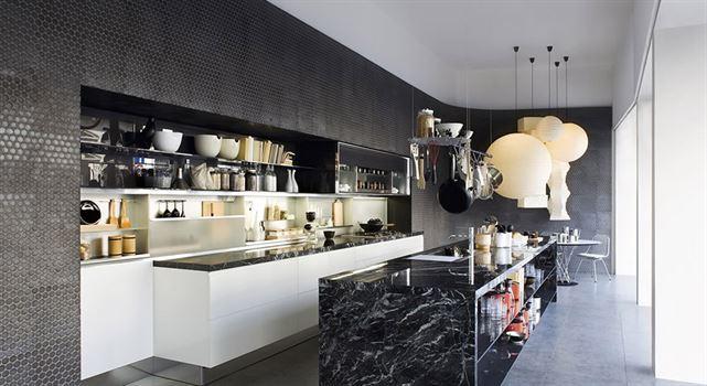 mutfak-tasarimi5