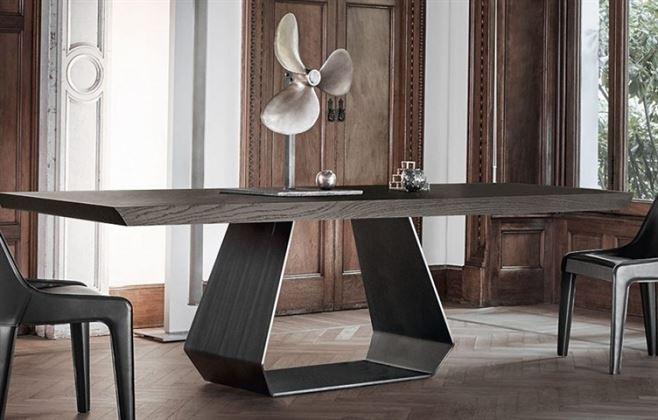 amond-tavolo-rovere-grigio-antracite-01