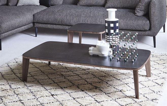 tavolini-monforte