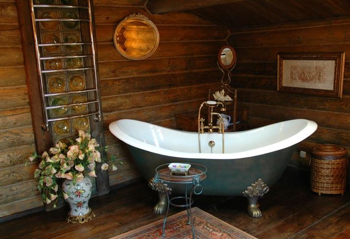 tasarim-banyolar-1