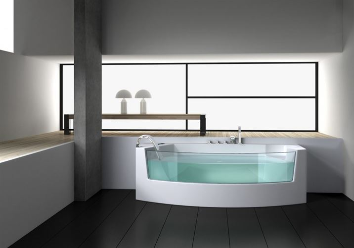 tasarim-banyolar-3
