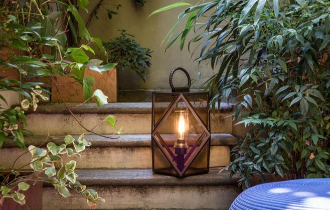 Muse Lantern Outdoor_01